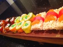sushi pic 2